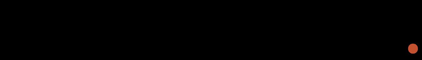 The Schpiel